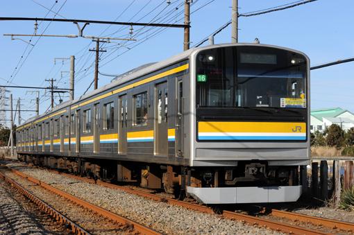 2012_01_08_yokomizo_noboru001.jpg
