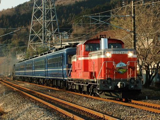 2012_01_09_hiroshima_kazutaka002.jpg