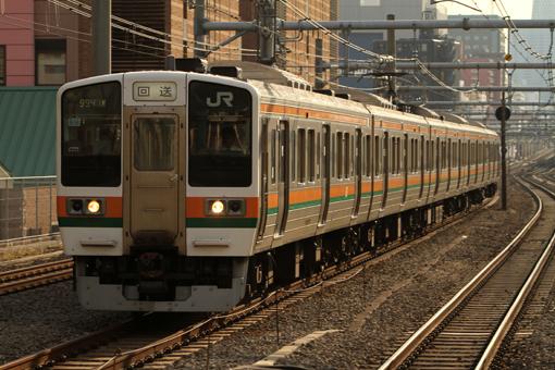 2012_01_10_oba_makoto001.jpg