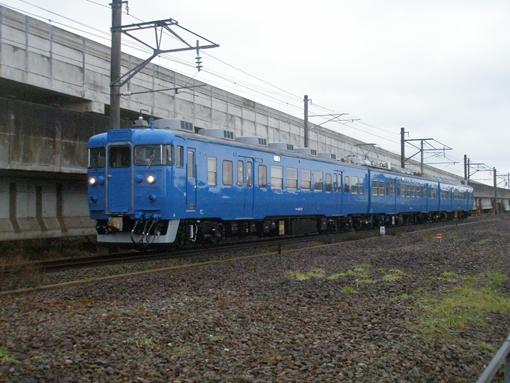 2012_01_11_miyajima_masayuki001.jpg