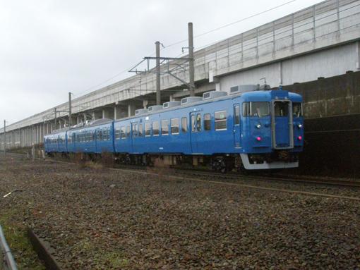 2012_01_11_miyajima_masayuki002.jpg