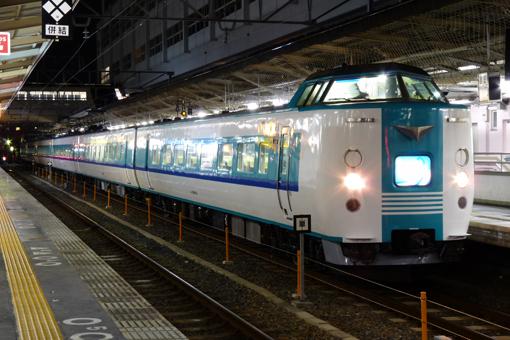 2012_01_13_hashi_naoki001.jpg