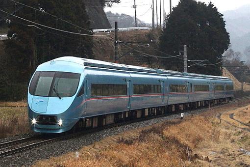 2012_01_14_goto_atsushi001.jpg