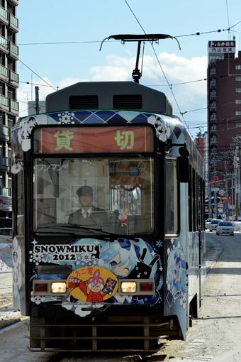 2012_01_14_hirono_koichi001.jpg