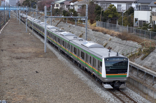 2012_01_14_sakai_kenichiro001.jpg