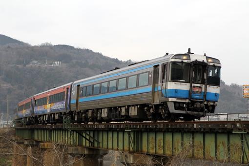 2012_01_15_kurita_tomio002.jpg