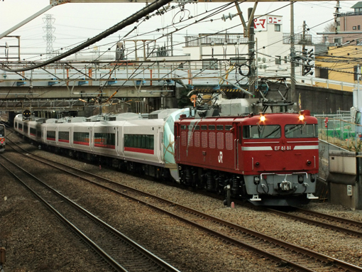 2012_01_16_hiroshima_kazutaka001.jpg