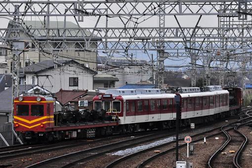 2012_01_16_ito_ken001.jpg