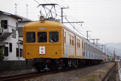2012_01_16_suzuki_takuya001.jpg