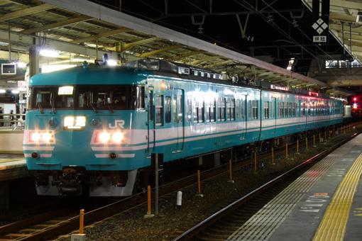 2012_01_17_hashi_naoki001.jpg