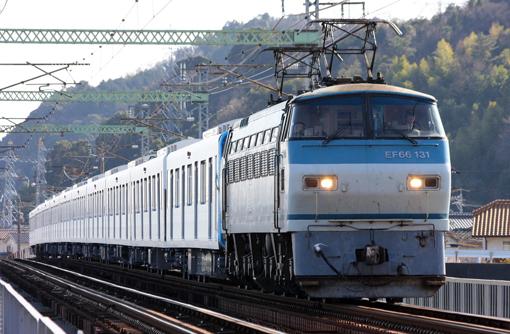 2012_01_17_saito_toshimasa001.jpg