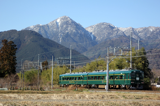 2012_01_17_sakabe_masamitsu001.jpg