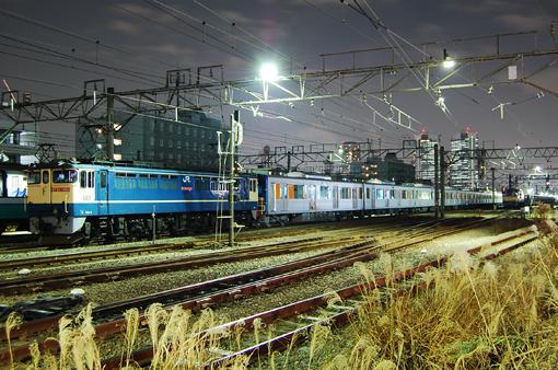 2012_01_18_mori_kohei001.jpg
