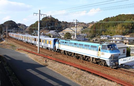 2012_01_18_otani_masahiro001.jpg