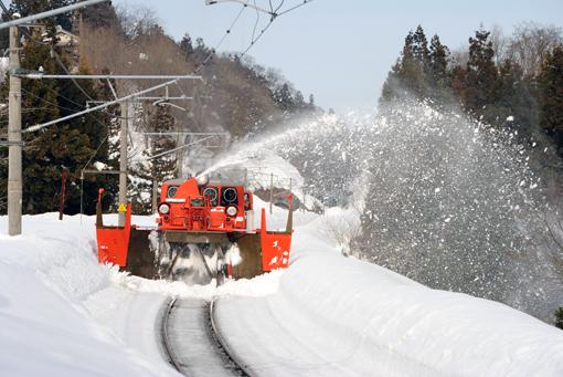 2012_01_19_mukaiyama_naoki001.jpg