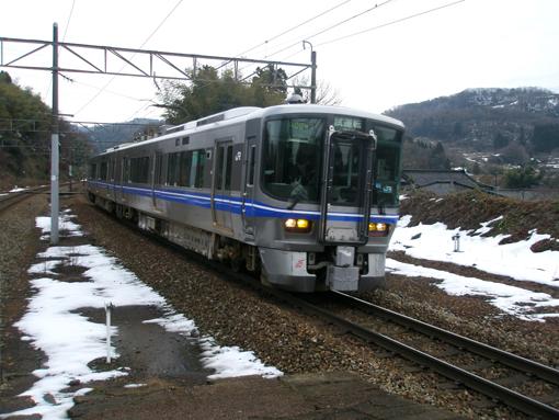 2012_01_20_miyajima_masayuki001.jpg