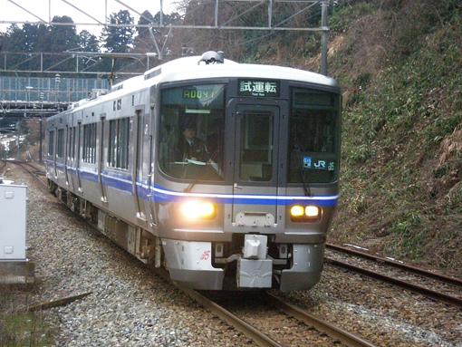 2012_01_20_miyajima_masayuki002.jpg