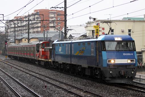 2012_01_21_ebie_kazushi001.jpg