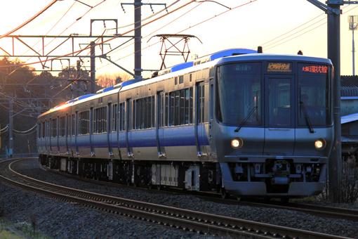 2012_01_22_kengaku_satoshi001.jpg