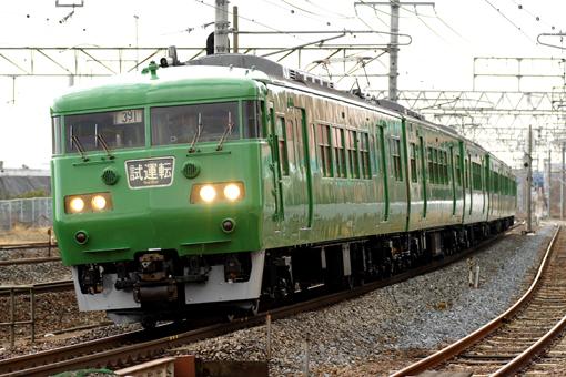 2012_01_23_miyazawa_yuki001.jpg