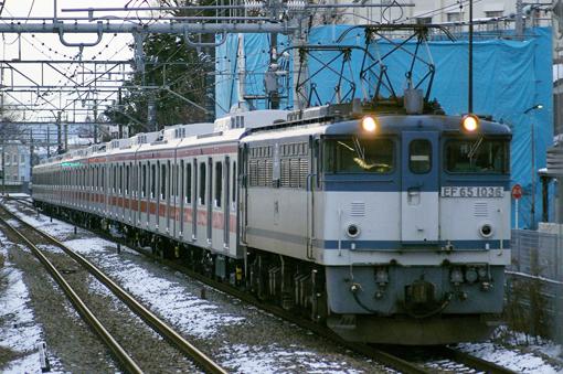 2012_01_24_kuroki_takato003.jpg