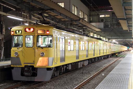 2012_01_25_miyagawa_masaki001.jpg