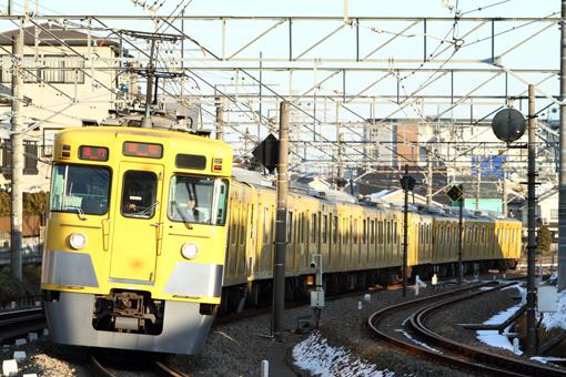 2012_01_26_miyagawa_masaki001.jpg