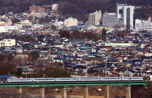 2012_01_29_hodumi_ryosuke001.jpg