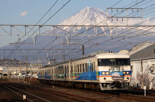2012_01_29_kubota_kenichi001.jpg