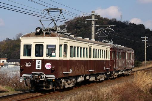 2012_01_29_yamada_yuu002.jpg
