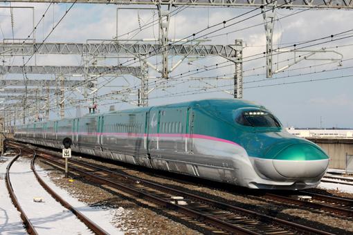 2012_01_30_kawasumi_takuya001.jpg