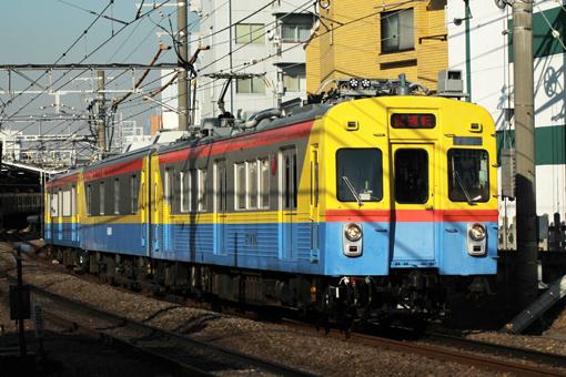 2012_01_31_hiroshima_kazutaka001.jpg