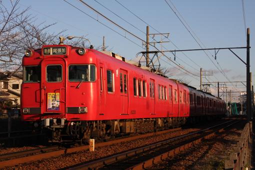 2012_01_31_mabuchi_eisuke001.jpg