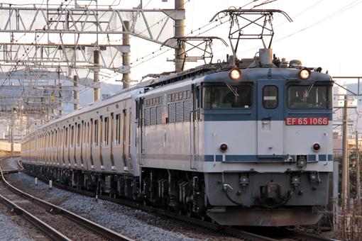 2012_02_01_funayama_taichi001.jpg