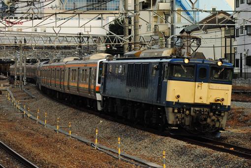 2012_02_01_sakuma_yuta001.jpg