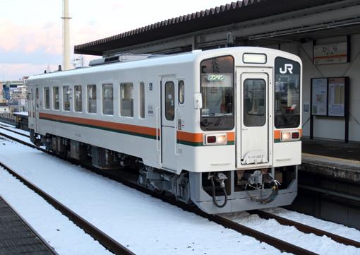 2012_02_02_ito_toshio001.jpg