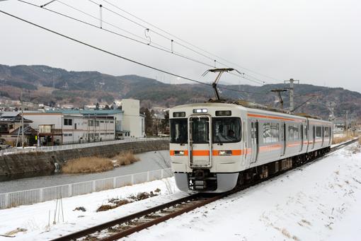 2012_02_02_mukaiyama_naoki001.jpg