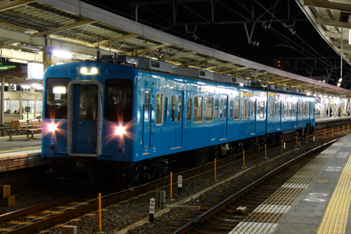 2012_02_03_hashi_naoki001.jpg