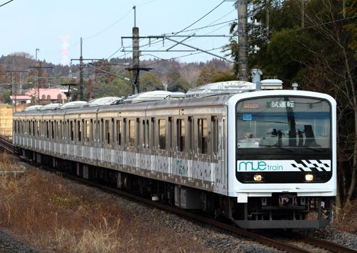 2012_02_03_okada_yutaro001.jpg