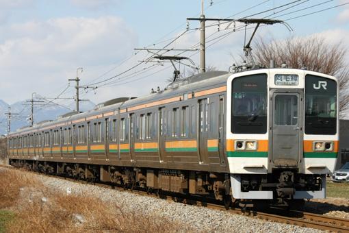 2012_02_04_ishihara_jun002.jpg