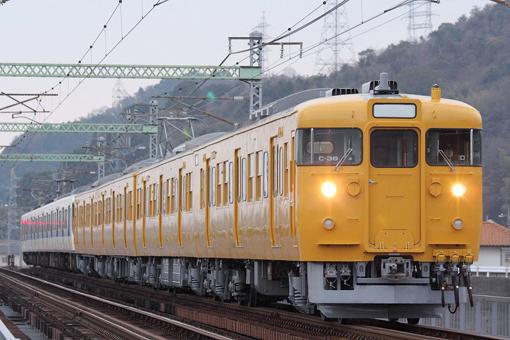 2012_02_04_nakamura_yukyu001.jpg