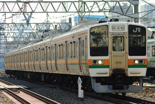 2012_02_04_sakuma_yuta002.jpg