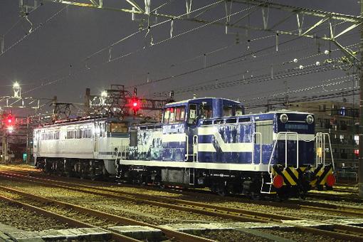 2012_02_05_goto_atsushi001.jpg