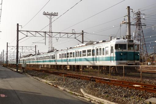 2012_02_08_hashi_naoki003.jpg