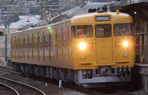 2012_02_09_nakamura_yukyu001.jpg