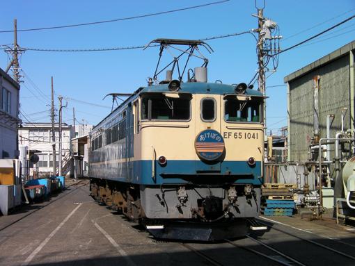 2012_02_11_fukuda_satoshi003.jpg