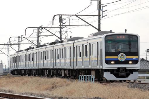 2012_02_11_hamada_takayuki001.jpg