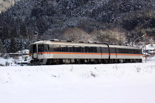 2012_02_12_mizuno_makoto001.jpg