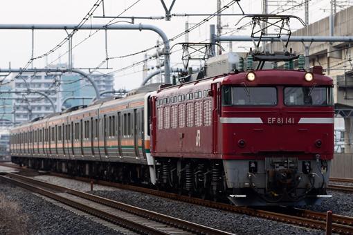 2012_02_13_enya_takumi001.jpg