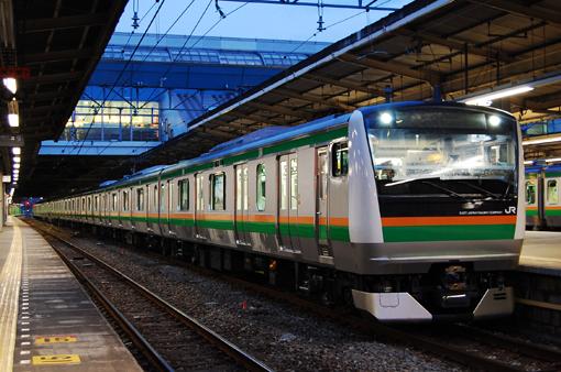 2012_02_15_mori_kohei001.jpg